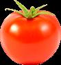 tomato-down